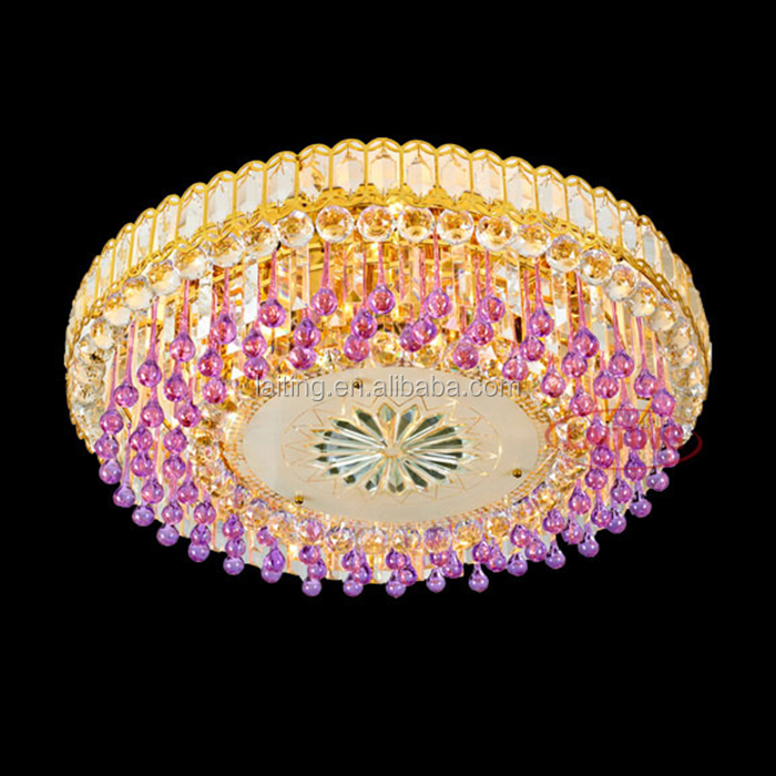Fancy Ceiling Lights, Fancy Ceiling Lights Suppliers and Manufacturers at  Alibaba.com