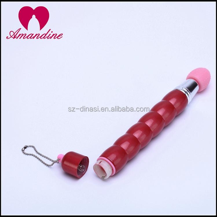 Electric Sex Vibrators 31