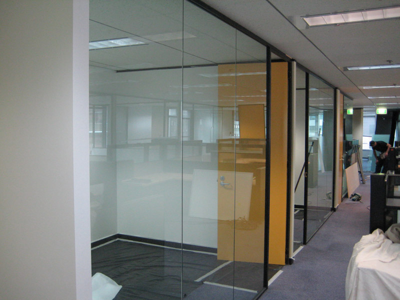 Lovely Outdoor Glass Partition, Outdoor Glass Partition Suppliers And  Manufacturers At Alibaba.com