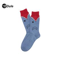 Aktion Haifisch Socken Einkauf Haifisch Socken Werbeartikel Und