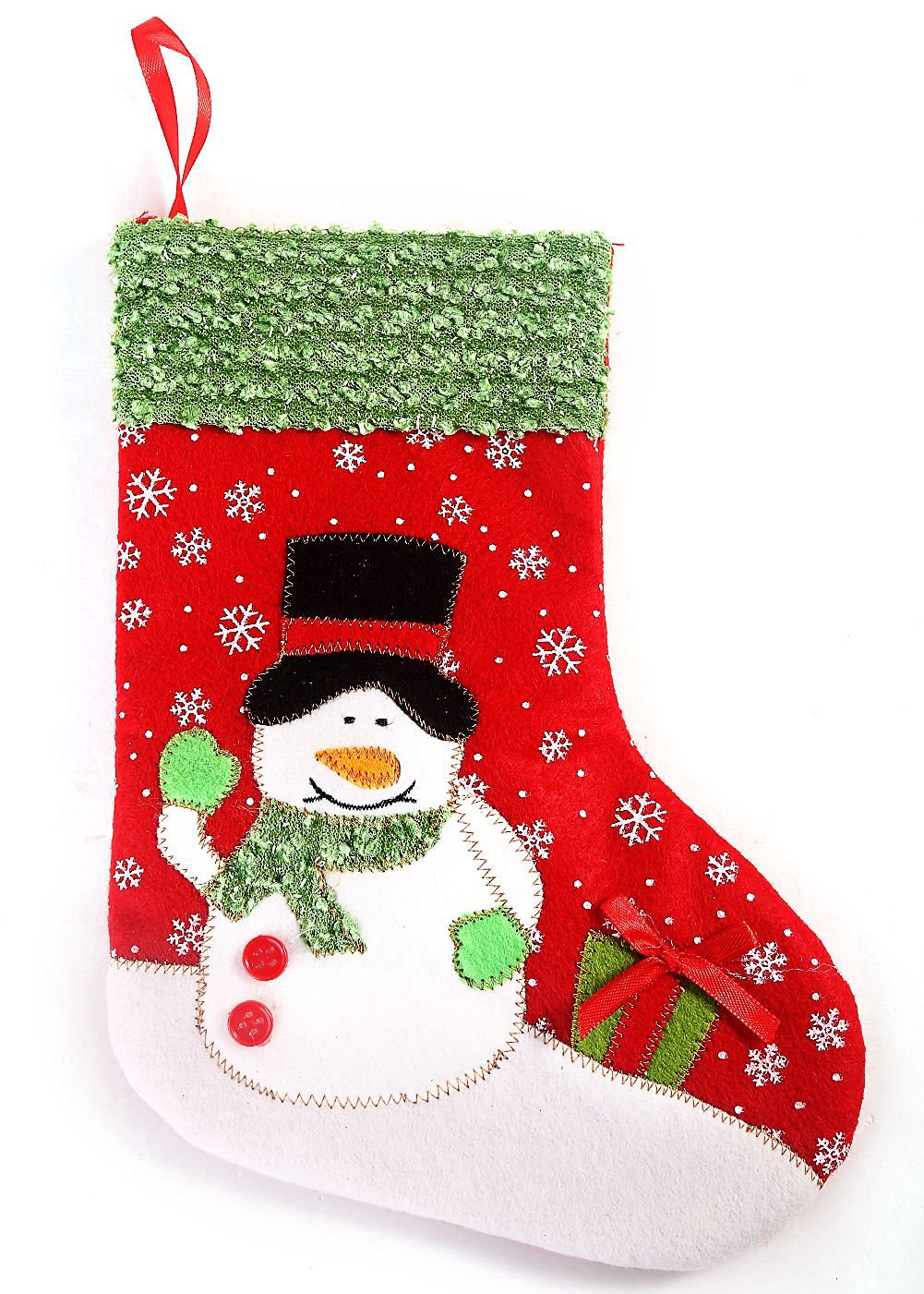 christmas trees indoor stockings decorating christmas snowmanchristmas decorations outdoor santa claus christmas bag gift - Christian Outdoor Christmas Decorations