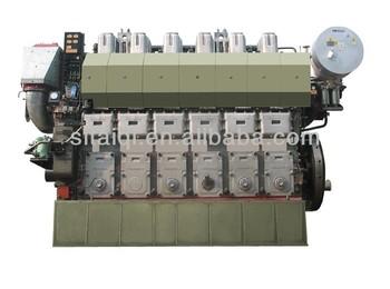 Yanmar 6n330 marine diesel engines for sale buy yanmar for Diesel marine motors for sale