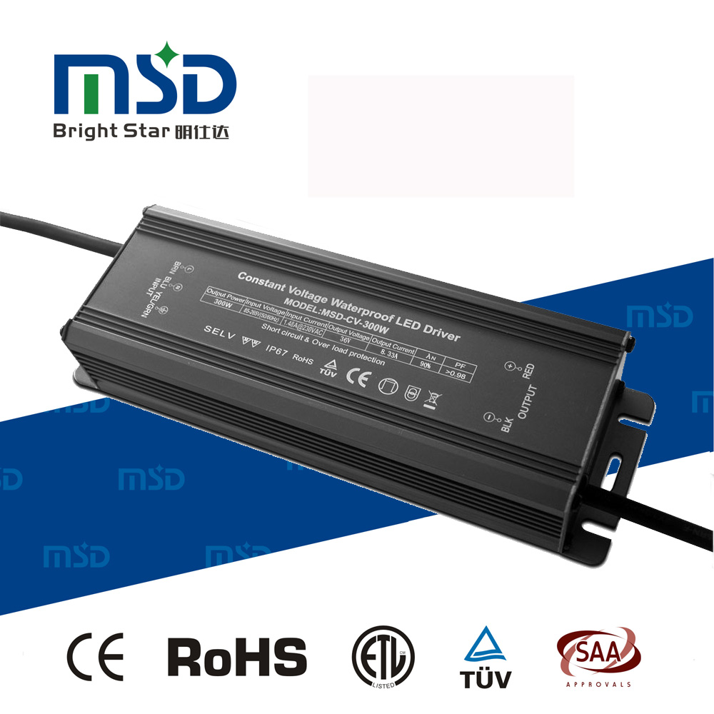 48v 25a Switching Power Supply Meanwell Sp 320 15 Schematic Smps Circuits Electronic Projects Suppliers And Manufacturers At