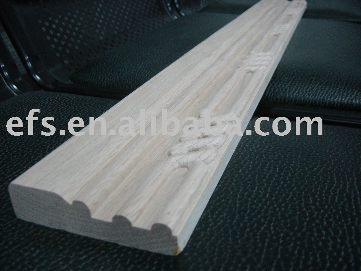 Decorative Wooden Furniture Moulding(efs 244)   Buy Furniture  Mouldings,Wood Mouldings,Decorative Mouldings Product On Alibaba.com