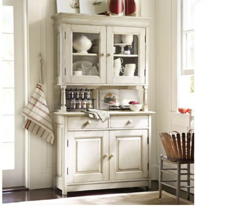 China Hot Sale Used Storage Kitchen Cabinets With Hardware - Buy Used  Industrial Storage Cabinets,Modern Kitchen Cabinets Sale,Free Standing  Kitchen ...