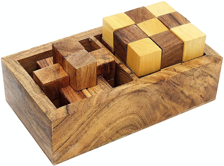 Cheap Brain Puzzle Games For Kids, find Brain Puzzle Games For Kids