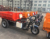 Dump Trucks Tricycle,Electric Dumper Tricycle