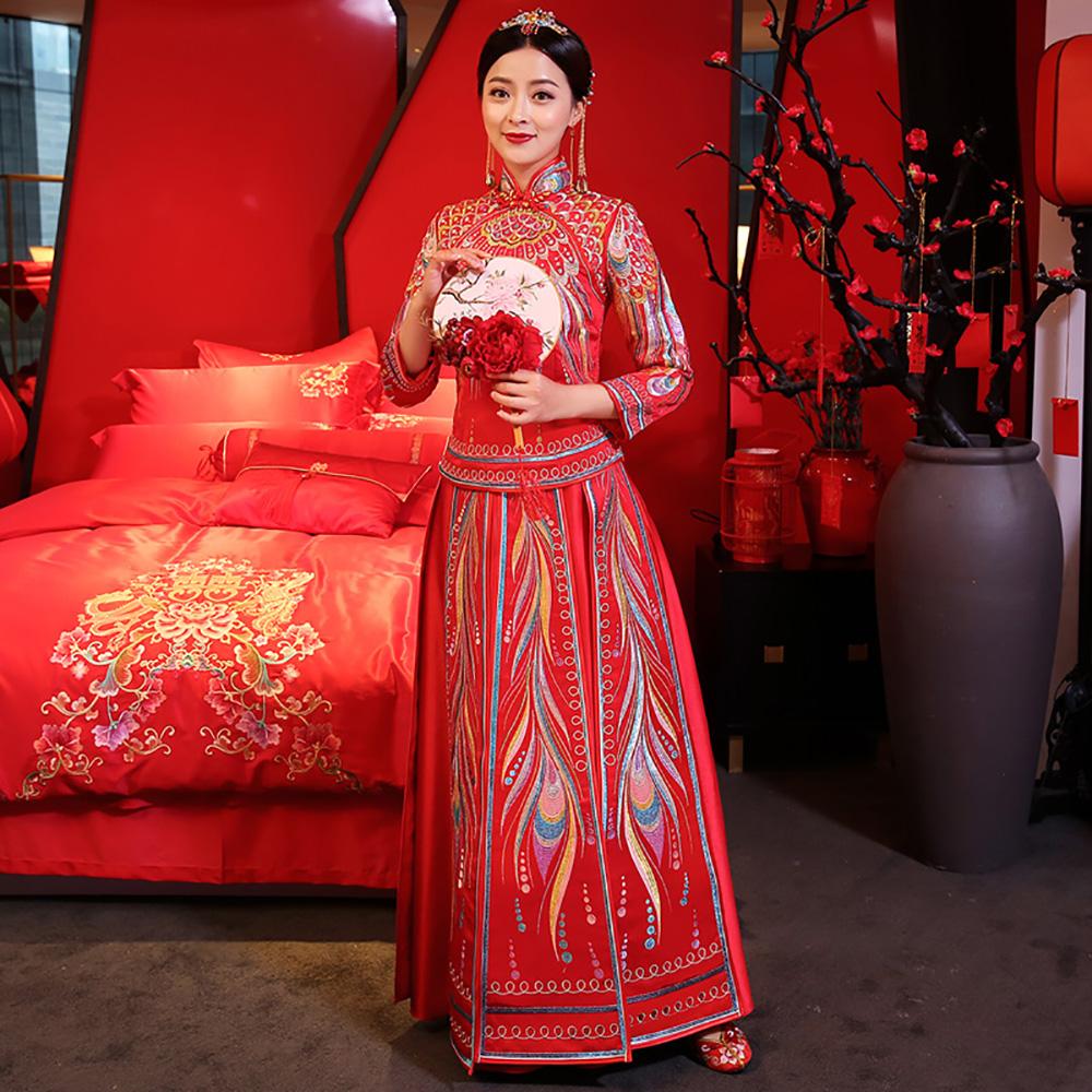 Finden Sie Hohe Qualität Hochzeitskleid Hersteller und ...