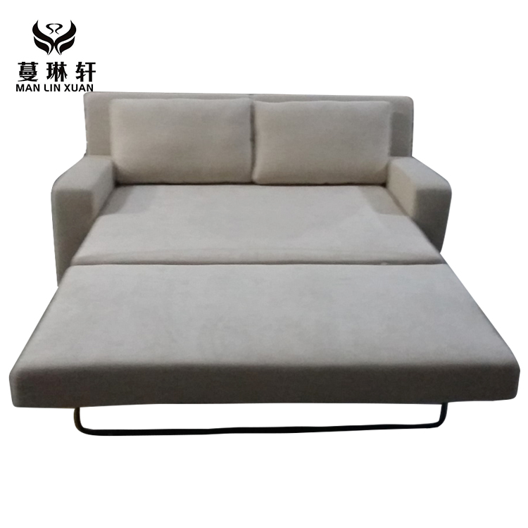 China Pull Out Sofa Bed, China Pull Out Sofa Bed Suppliers And  Manufacturers At Alibaba.com