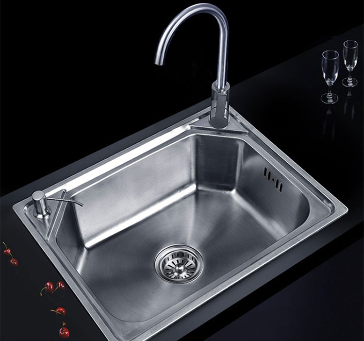 Philippines Kitchen Sink Standard Size Durable Stainless Steel Corner Kitchen Laundry Sink Buy Philippines Kitchen Sink Free Standing Stainless Steel Kitchen Sink Stainless Steel Corner Kitchen Laundry Sink Product On Alibaba Com