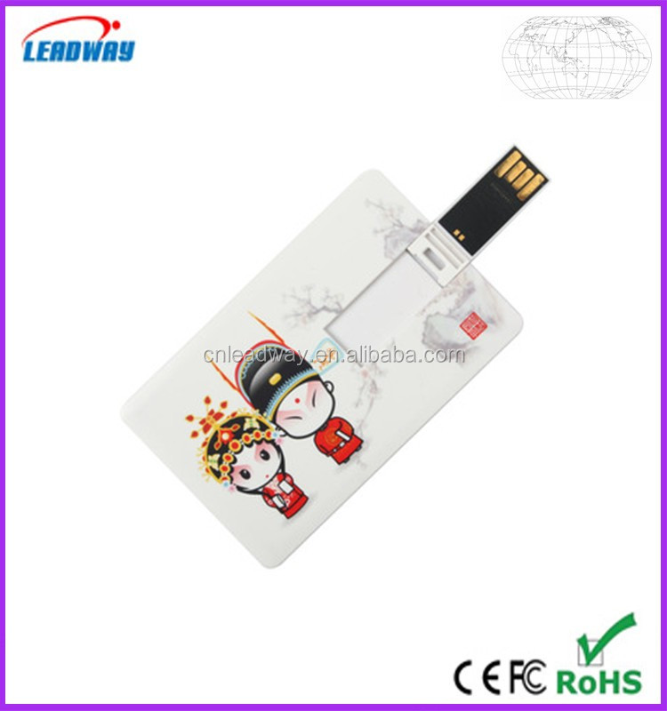 10 yeas factory hottest usb card,1gb 2gb 4gb 8gb credit card shape usb pen drive,best gift businessusb flash drive card