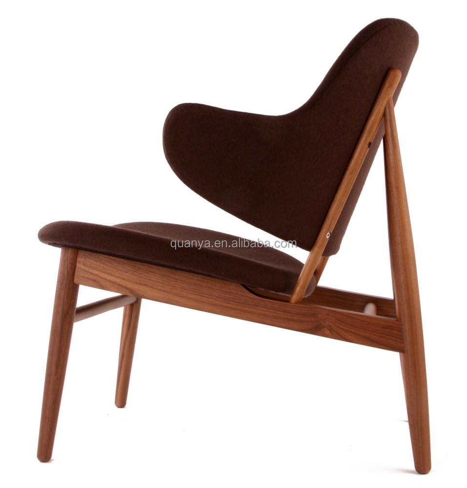 Wenger Replica Chair Wenger Replica Chair Suppliers And Manufacturers Jpg  957x1000 Wenger Chair