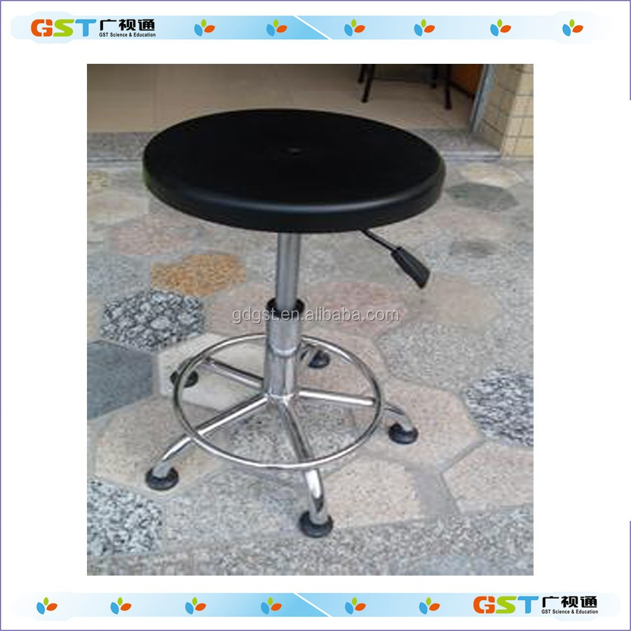 Lab Stool Chair Lab Stool Chair Suppliers and Manufacturers at Alibaba.com & Lab Stool Chair Lab Stool Chair Suppliers and Manufacturers at ... islam-shia.org