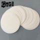 Professional standard high wet strength qualitative coffee/water filter paper manufacturer