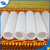 Supplier In Dubai Present Wrapping Tissue Paper Wholesale