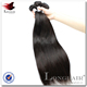 Best Quality Smooth and Soft raw dropship shedding free indian remy hair