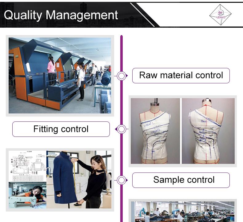 卸売2020中国新デザイン製品メーカーカジュアルメンズブレザースーツチェック柄ブレザーメンズスーツ