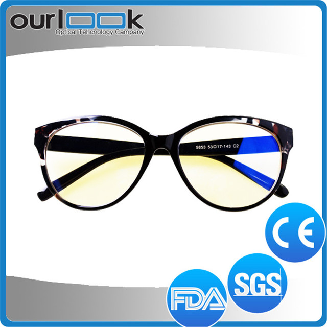 Buy Cheap China walmart frame Products, Find China walmart frame ...