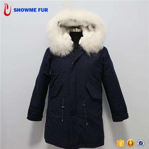 al mejores online mayor Venta abrigo blanco por mujer Compre los qCddvzx