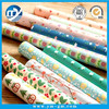 /product-detail/high-quality-gift-wrapping-paper-roll-60300941594.html