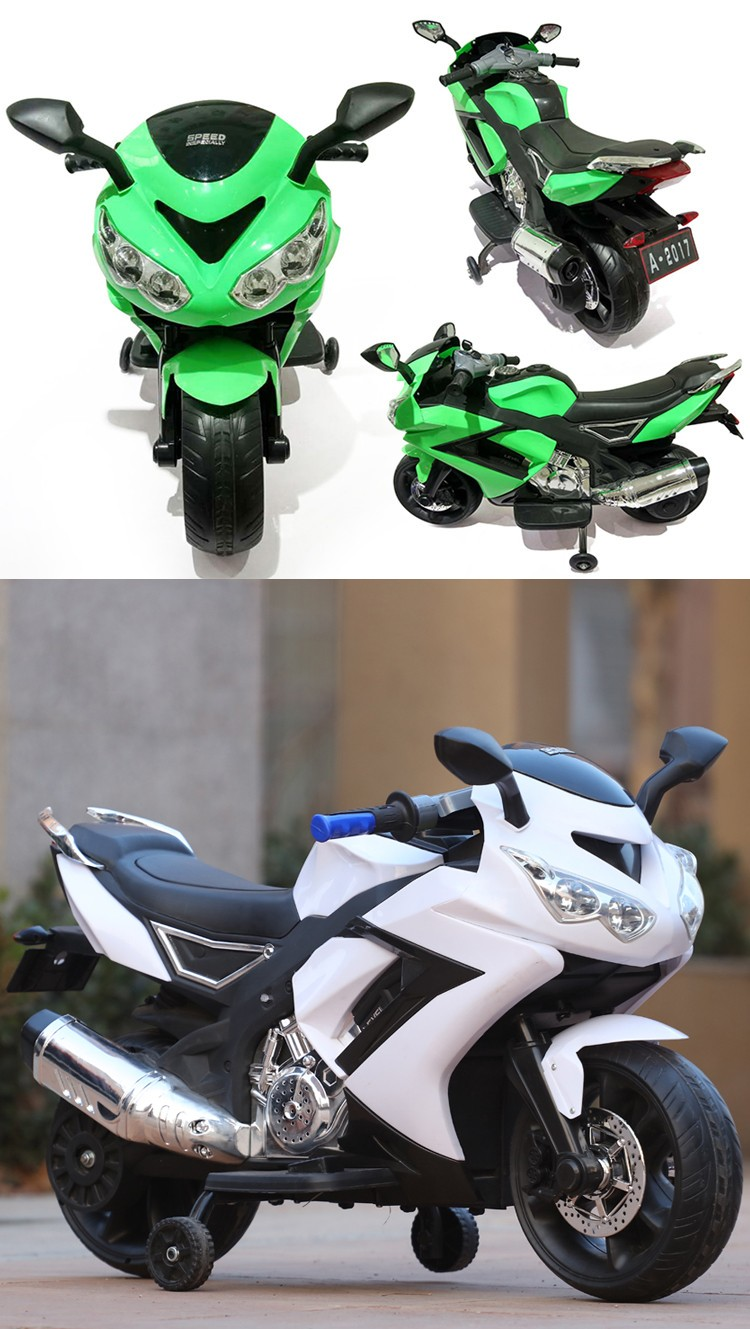 07e45c71 6v7ah Battery Kids Electric Motorcycle With Charger - Buy Motos  Electricas,Kids Rechargeable Motorcycle,Kids Mini Motorcycles Product on  Alibaba.com