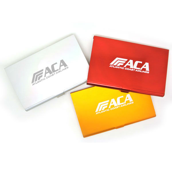 Business Card Carrying Case On Sale Buy Business Card Carrying