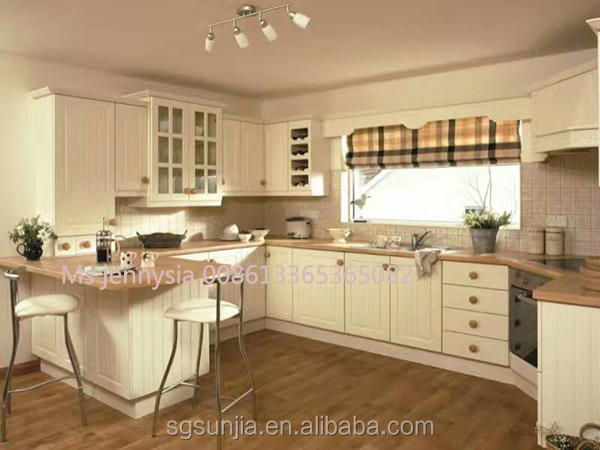 Pvc Kitchen Cabinet Door Price Pvc Kitchen Cabinet Door Price Suppliers And Manufacturers At Alibaba Com