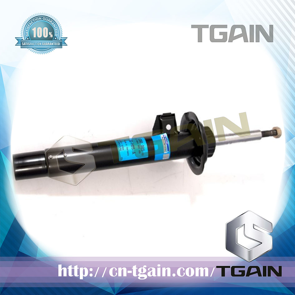 31316759097 Front Shock Absorber for BMW E46-TGAIN