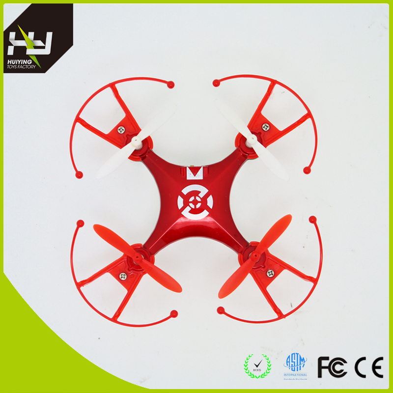 Radio Control quadcopter Toy Style Battery Power rc drone gyro helicopter <strong>model</strong>