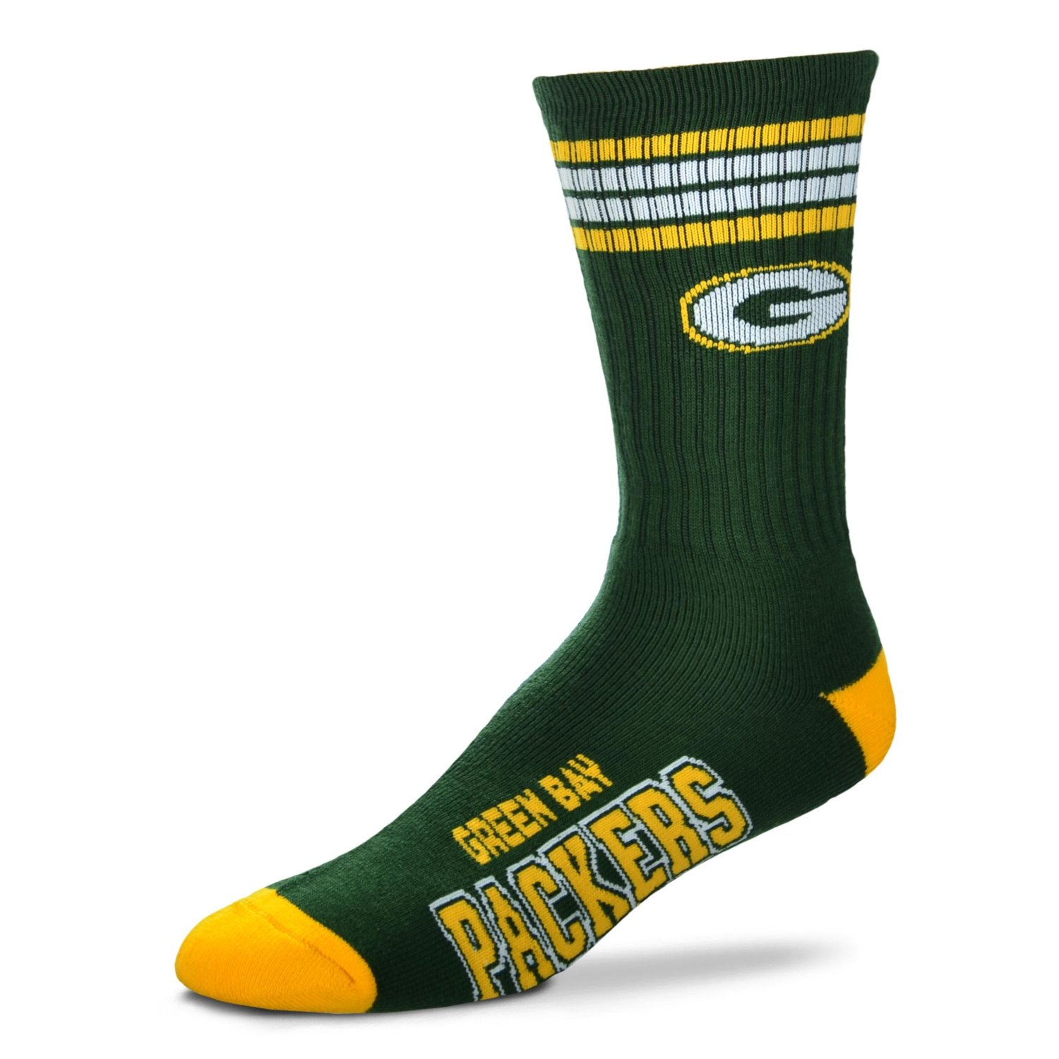 Cheap Packers Socks Find Packers Socks Deals On Line At Alibabacom