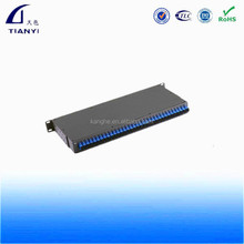 Fiber Optic PLC Srplitter high quality low cost