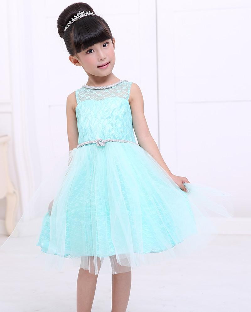 enfant de demoiselle d 39 honneur robes enfants robes filles princesse robe de mari e enfants b b. Black Bedroom Furniture Sets. Home Design Ideas