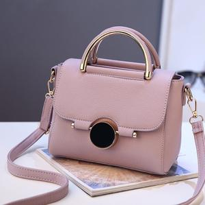 zm51282b fashion best selling lady pu leather bag high quality cheap price tote bags women