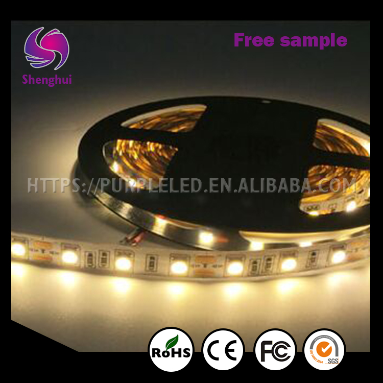Wholesale High Quality 5050 2835 3020 5730 3014 5225 3528 Smd Led ...