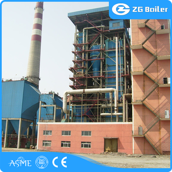 Factory Reasonable Biomass Boiler Power Station Boiler Price - Buy ...