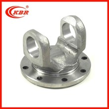 02-364 KBR China Manufactur Best Selling High Quality flange and universal joint yoke with Accessories