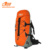 Internal Frame Backpack camping Backpacking bag