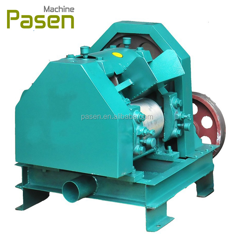 CE Sugar Cane Juice Extractor Machines / sugar Cane Crusher / sugar Cane Extractor
