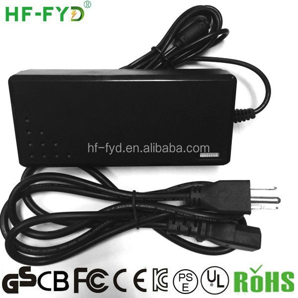 FYD desktop Power Adapter 12v 15v 24v 48v 1a 2a 2.5a 3a AC TO DC power supply