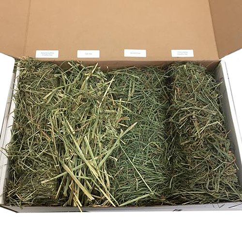 Cheap Hay Making Equipment, find Hay Making Equipment deals on line