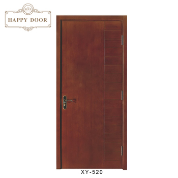 Wooden Safety Door Designs Images Photos Pictures A Large