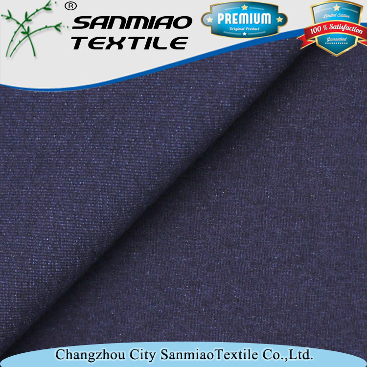 hot sale & high quality jersey fabric providers Sold On Alibaba