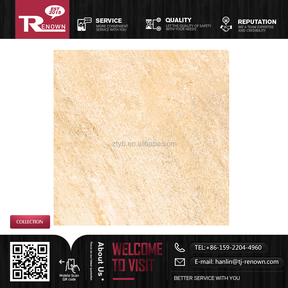 Discontinued floor tile suppliers images tile flooring design ideas discontinued floor tile gallery tile flooring design ideas home depot tiles home depot tiles suppliers and dailygadgetfo Image collections