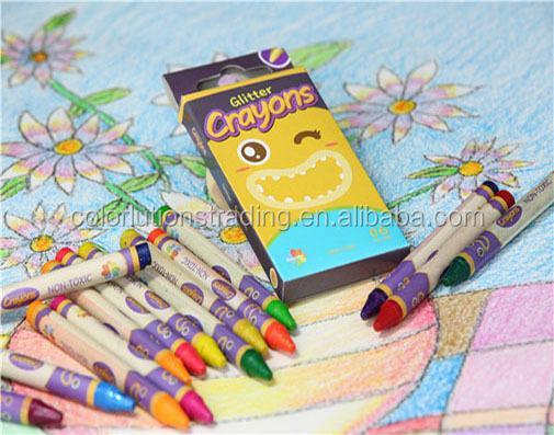 Bulk Crayons, Bulk Crayons Suppliers and Manufacturers at Alibaba.com