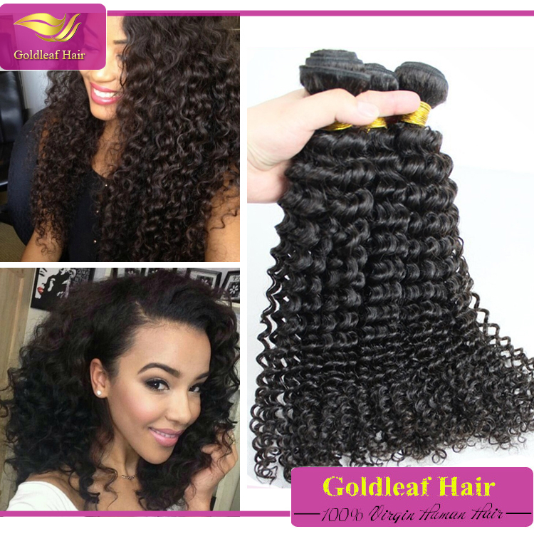 Wholesale hair for weaving cheap brazilian natural curly weavon wholesale hair for weaving cheap brazilian natural curly weavon hair brazilian deep curl hair weaving buy brazilian deep curl hair weavingcheap brazilian pmusecretfo Images