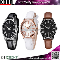 KODA Fashion Ladies Pendant Watches Famous Brand Watches 2017