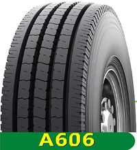 Good Price TBR supplier 11r22.5 295/80r22.5 truck tires for sale