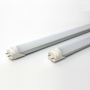professional manufactory promote t8 LED tube light with best quality