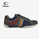 AS1737-C Hot Sale retro new fashion sneakers men shoes casual 2018