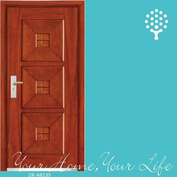 Cheap Pocket Door, Cheap Pocket Door Suppliers and Manufacturers at  Alibaba.com
